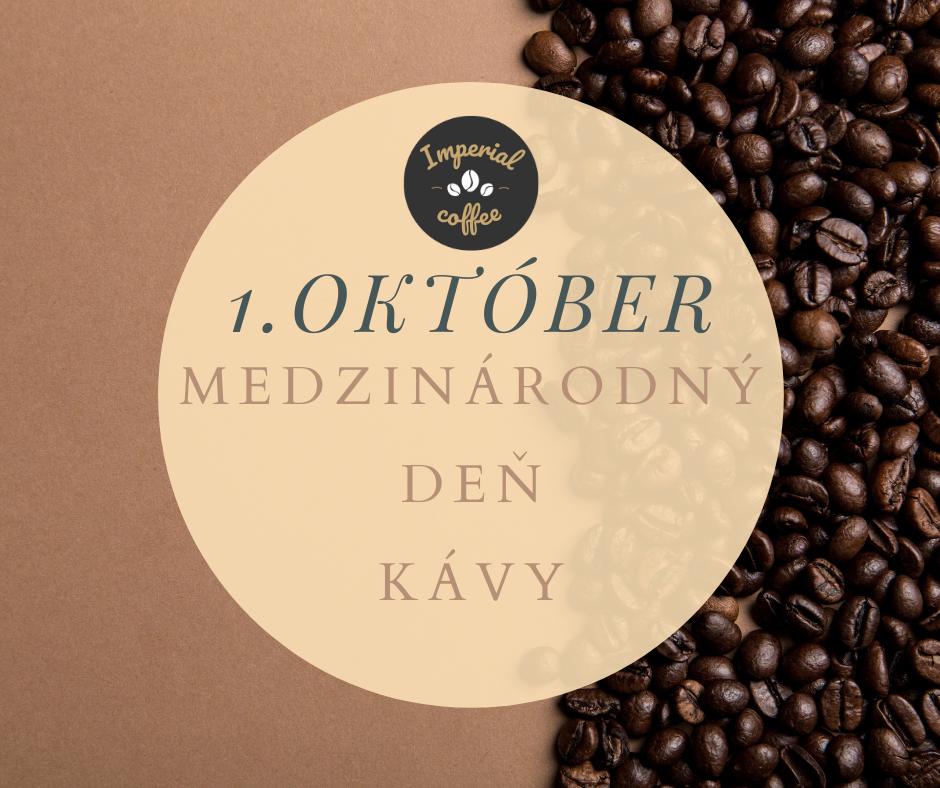 Blog o káve