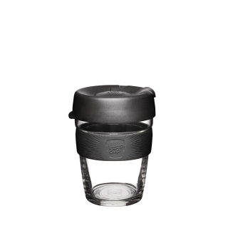 Hrnček KeepCup Brew Black M