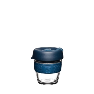 KeepCup Brew Six Spruce